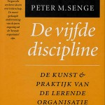 De vijfde discipline