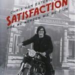 No Satisfaction Hoe we werden wie we zijn