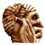stress van alle dag - hoofdhandillusie