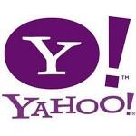 Yahoo! schaft thuiswerken af