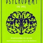 boek van james fallon, de psychopaat in mij