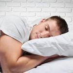 Slaap jij wel genoeg?