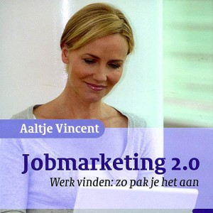 Jobmarketing.2.0