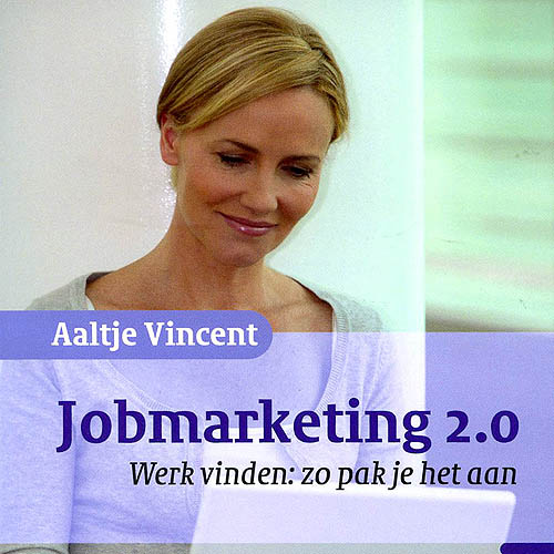 Jobmarketing.2.0