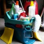 Tip april 2015: Grote schoonmaak