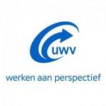 Is het persoonlijk contact dat  UWV mist?