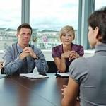 50 vragen als voorbereiding op je sollicitatiegesprek