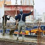 Wat wil de arbeidsmarkt?