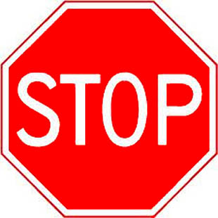 De Dramadriehoek: Stop het spel!