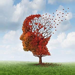 10 uitdagingen voor een overvol brein