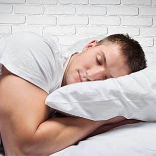 Tip juli 2016: Lekker slapen bij hete nachten