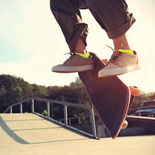 Hoe hoog leg jij de lat om beter te worden?
