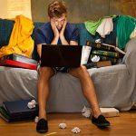 snelle acties voor meer controle over je tijd - timemanagement
