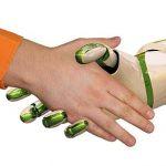 Sollicitatiegesprek met een robot