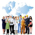 Actie op een krappe arbeidsmarkt