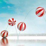 Welke ballen houd jij in de lucht?