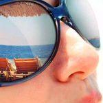 Vakantie, tijd voor reflectie - voornemens