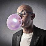 Tip augustus 2017: Maak een eind aan je oorworm