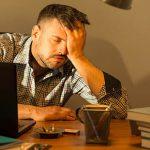 Hoezo een bonus voor langdurig werklozen