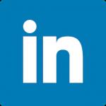 Hoe vraag je een aanbeveling op LinkedIn