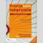 Praktijkboek Intervisie – Meer vermogen door collegiale blik