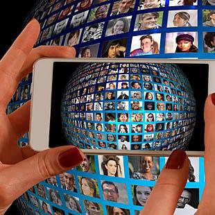 Netwerken is te leren voor werkenden en werkzoekenden