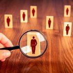 Flexibiliteit en (on)zekerheid op de arbeidsmarkt