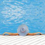 Tip augustus 2018: Voorkom vakantieblues
