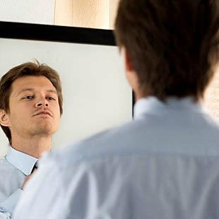 De valkuil van teveel zelfvertrouwen