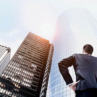 Welke bedrijfscultuur past bij jou?