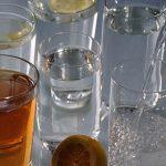 Tip april 2019: Meer water drinken