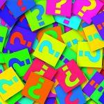 6 vragen om jezelf elke dag te verbeteren