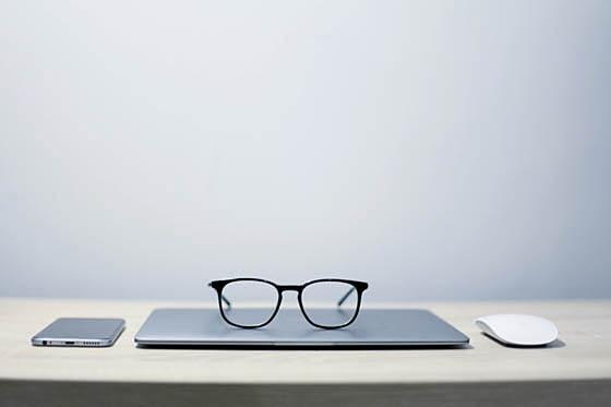 Digitaal minimalisme. Hoe makkelijk laat jij je afleiden?