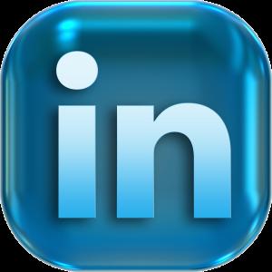 Meer zichtbaar op LinkedIn