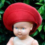 De rode hoed - gevoelens en intuïtie