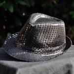 De zwarte hoed - de advocaat van de duivel