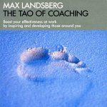 De TAO van Coaching