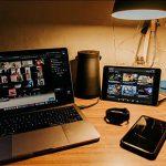6 succestips voor thuiswerken