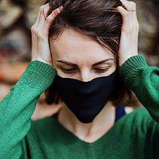 Tip oktober 2020: Tel je ademhaling eens