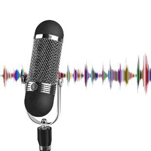 Tip september 2020: Luister een podcast