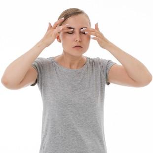 5 tips tegen vermoeide ogen