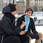 9 basisregels voor communicatie